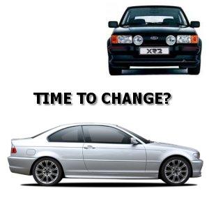 auto kopen