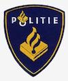 Politie-kenteken database