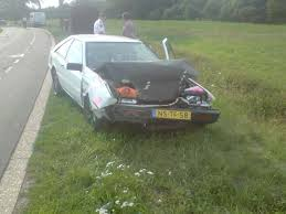 schadehistorie auto opvragen