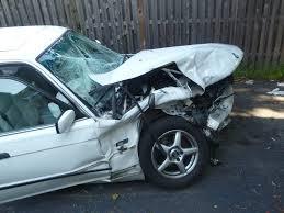 autoschade check